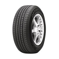 Hankook Optimo ME02 K424 235/60R16 100H