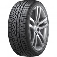 Hankook Winter i*cept evo2 W320 275/40R19 105V