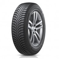 Hankook Winter i*cept RS2 W452 185/60R14 82T