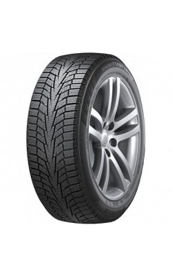 Шина Hankook Winter i*cept IZ2 W616 185/65R14 90T