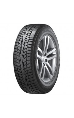 Шина Hankook Winter i*cept X RW10 215/70R16 100T