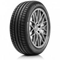 Kormoran Road Performance 215/60R16 99V