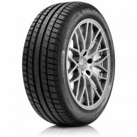 Kormoran Road Performance 185/65R15 88H