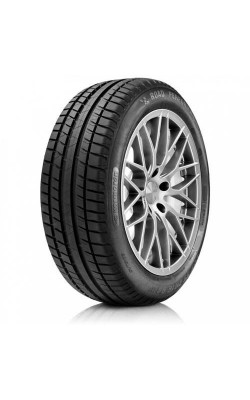 Шина Kormoran Road Performance 205/55R16 94V