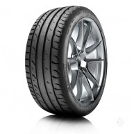 Kormoran Ultra High Performance 225/50R17 98W