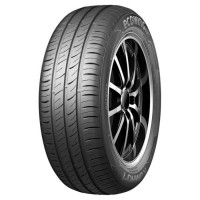 Kumho Ecowing ES01 KH27 185/65R15 88T