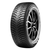 Kumho WinterCraft Ice Wi31 185/65R14 86T шип.