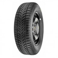 Kumho WinterCraft WP51 195/50R15 82H