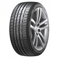 Laufenn S Fit EQ LK01 235/50R19 99V