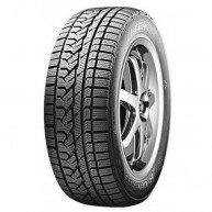 Marshal I'Zen RV KC15 225/55R18 102H
