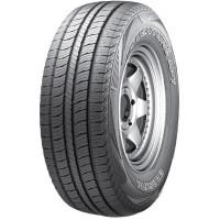 Marshal Road Venture PT KL51 225/65R17 102H