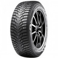 Marshal WinterCraft Ice WI31 205/65R15 94T шип.