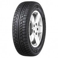 Matador MP30 Sibir Ice 2 205/55R16 94T шип.