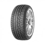 Matador MP 92 Sibir Snow SUV 215/70R16 100T