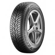 Matador MP62 ALL Weather Evo 205/55R16 91H