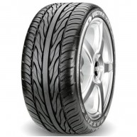 Maxxis MA-Z4S Victra 235/60R18 107W