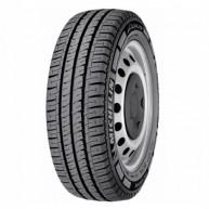Michelin Agilis + 225/65R16C 112/110R