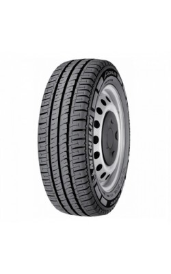 Шина Michelin Agilis + 195/75R16C 110/108R