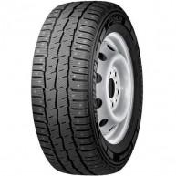 Michelin Agilis X-Ice North 195/65R16C 104/102R