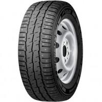 Michelin Agilis X-Ice North 225/70R15C 112/110R
