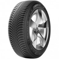 Michelin Alpin 5 205/60R16 92V RunFlat