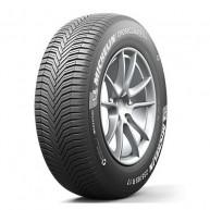 Michelin CrossClimate SUV 285/45R19 111Y
