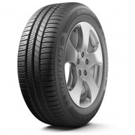 Michelin Energy Saver Plus 205/60R16 92H