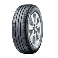 Michelin Energy XM2 185/65R15 88T