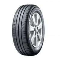 Michelin Energy XM2 185/65R14 86H