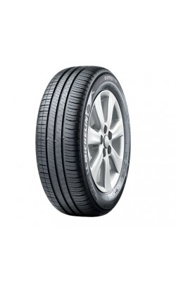 Шина Michelin Energy XM2 195/55R15 85V