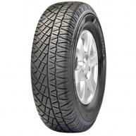Michelin Latitude Cross 245/65R17 111H