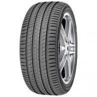 Michelin Latitude Sport 3 315/35R20 110Y RunFlat