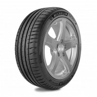 Michelin Pilot Sport 4 205/55R16 94Y