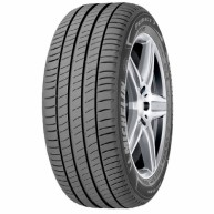 Michelin Primacy 3 275/40R19 101Y RunFlat