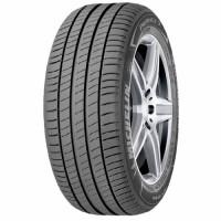 Michelin Primacy 3 205/55R16 91V