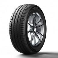 Michelin Primacy 4 235/50R18 100Y
