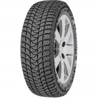 Michelin X-Ice North 3 225/45R17 94T шип.