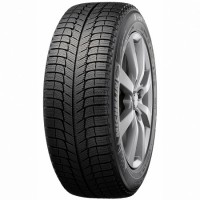 Michelin X-Ice 3 195/55R15 89H