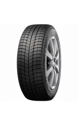 Шина Michelin X-Ice 3 205/60R16 96H
