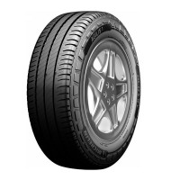 Michelin Agilis 3 195/75R16C 107/105R