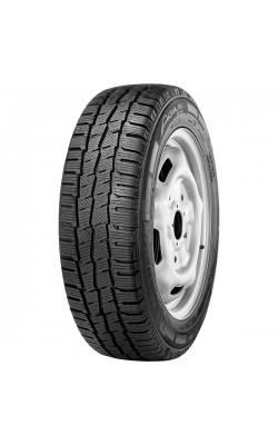 Шина Michelin Agilis Alpin 225/70R15C 112/110R