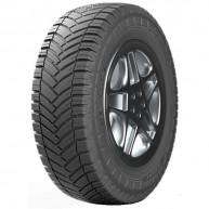 Michelin Agilis CrossClimate 195/65R16C 104/102R