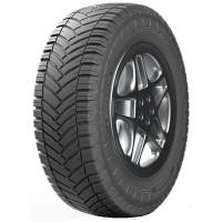 Michelin Agilis CrossClimate 195/75R16C 107/105R