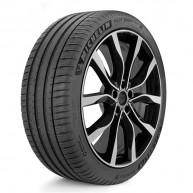 Michelin Pilot Sport 4 SUV 235/65R17 108V