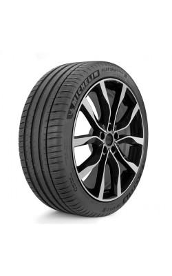 Шина Michelin Pilot Sport 4 SUV 235/65R17 108V