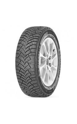 Michelin X-Ice North 4 215/60R16 99T шип.