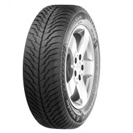 Matador MP54 Sibir Snow 155/70R13 75T