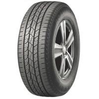 Nexen Roadian HTX RH5 245/70R16 111T