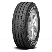 Nexen Roadian CT8 205/70R15C 104/102T