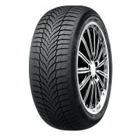 Nexen Winguard Sport 2 235/45R18 98V